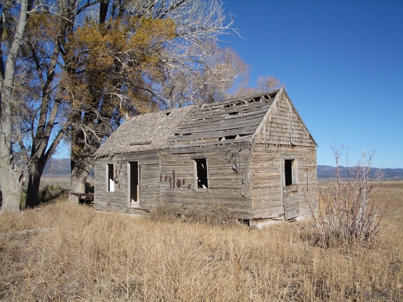 Proctor_homestead