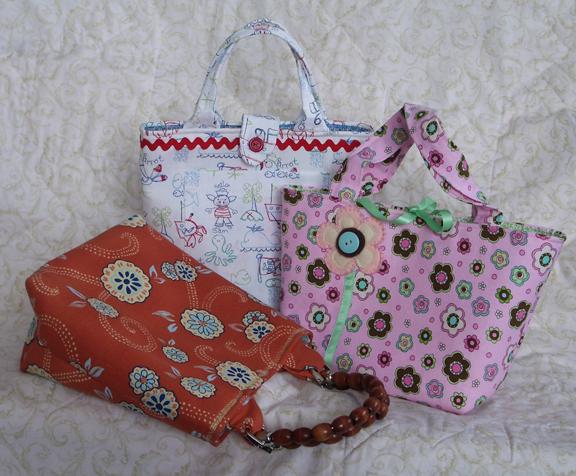 Bags1_1