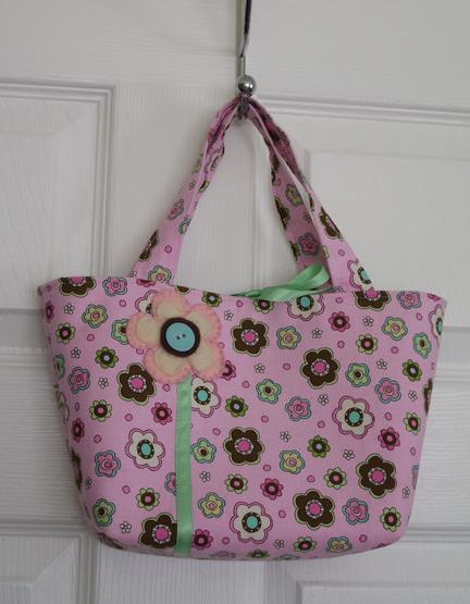 Bags4_1