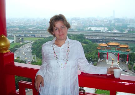 Denice_grand_hotel_taiwan_copy