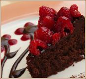 Dessert_17
