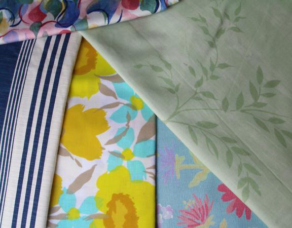 Fabric1_11