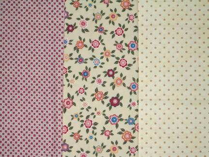 Fabric2_17_1