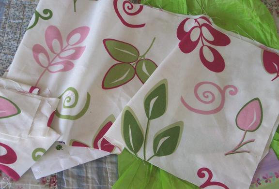 Fabricmail