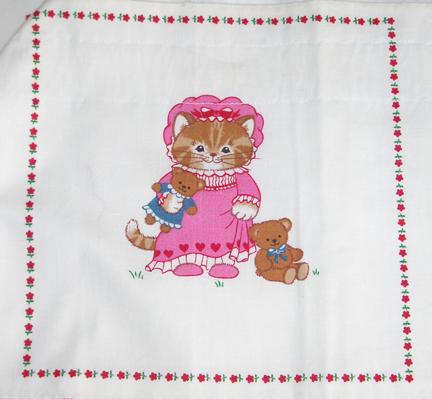 Kittyblock3