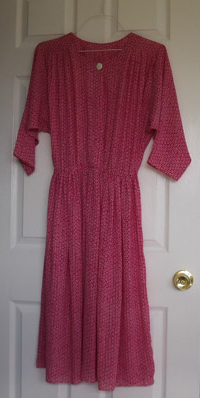 Pinkthriftdress2