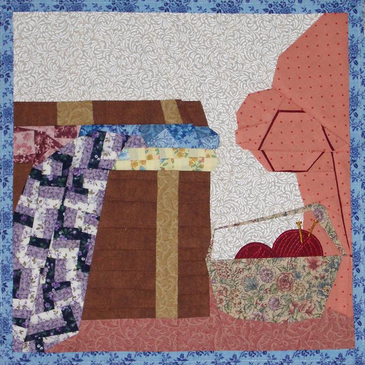Stitchingcornerblock_1