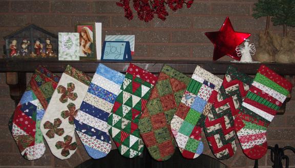 Stockings_1