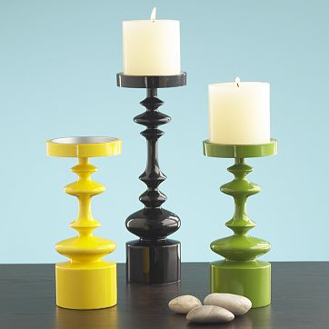 West_elm_candlesticks